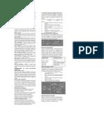 Flujo Multifásico en Tuberías Horizontales y Verticales