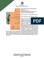 teoria-de-los-sentimientos-morales.pdf