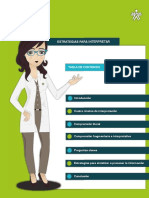 Estrategias para interpretar Textos.pdf