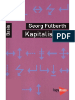 Fülberth_Kapitalismus.pdf