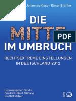 Die Mitte im Umbruch.pdf