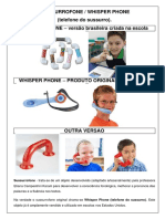 SUSSURROFONE.pdf