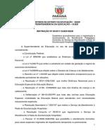 Deliberação 09_2001 CEE (1)