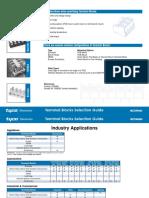 ENG_DS_1654690_TBlocks_Selection_Guide_0603.pdf
