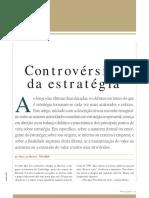 34416-65833-1-PB.pdf