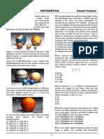 PDF Revisão i