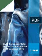 BASF European Color Report 2016 en (2)