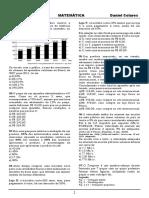 Revisão Básica III PDF
