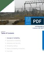 1_Reliability Basics.pdf