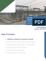 10_Substation_Reliability_Assessment.pdf