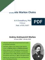 6_Discrete Markov Chain.pdf