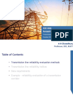 9_Transmission_Line_Reliability_Assessment.pdf