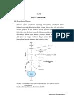 Chapter II_12.pdf