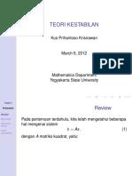 sistem+dinamik2.pdf