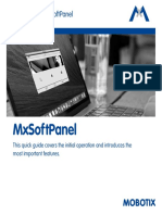 Mx CG Softpanel en 20161103