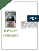 ELEVADOR-HIDRAULICO-T3
