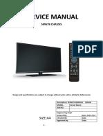5800-A5M67B-0P00_201301