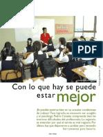 Articulo Educadores
