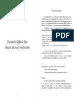 Guía de métrica.pdf