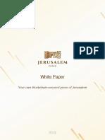 Jerusalem Chain White Paper.pdf