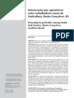 7200.pdf