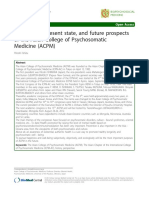 2012 - ACPM (Prof Ishizu).pdf