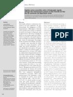 v32n4a03.pdf