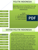 perkembangan-sistem-politik-di-indonesia-dalam-upaya-mengisi-kemerdekaan-.pdf