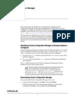 Oracle Configure Price Quote Cloud eBook