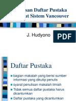 Pbl 29