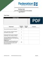 Marking-Guide-Project-Progress-Presentation.doc