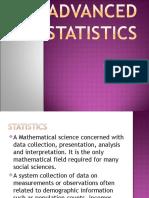 Advancedstatistics l1 150602015621 Lva1 App6891