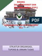 SOSIALISASI UKRIDA.pptx