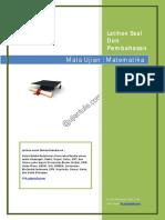latihan-fk-univ-umum.pdf