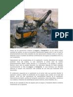 sap infosys.pdf