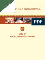 OTP Historia 2010