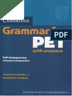 Cb Grammar for PET.pdf