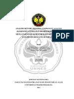 KMO.pdf