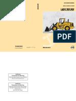 373755435-Manual-de-Operacao-L60F-L70F-L90F.pdf