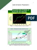 29338306-Unidade-I-Extracao-e-Preparo.pdf