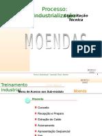 160546752-MOENDA