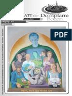 Pfarrblatt-2018-09.pdf