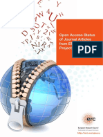 open_access_study_status_journal_articles_ERC_funded_projects.pdf