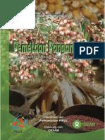 144-ID-pemetaan-pangan-lokal-di-pulau-sabu-raijua-rote-ndao-lembata-dan-daratan-timor-b.pdf