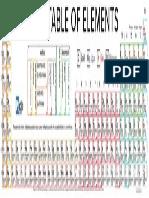 periodic-table-wide.pdf