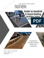 Guide-to-Handrail-and-Guard-Rail-Building-Codes-and-Standards-1.pdf