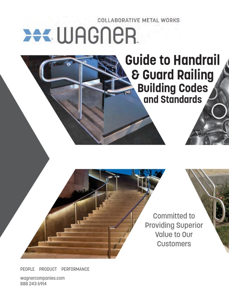 Guide-to-Handrail-and-Guard-Rail-Building-Codes-and