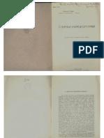 1938-O-znacaju-uporednog-prava.pdf