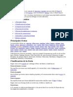 ALIMENTOS FRUTAS.doc