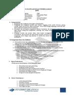 rpp1-sistem-koordinat.doc